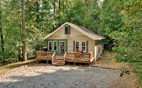 Home for sale: 158 Bamby Ln., Ellijay, GA 30540