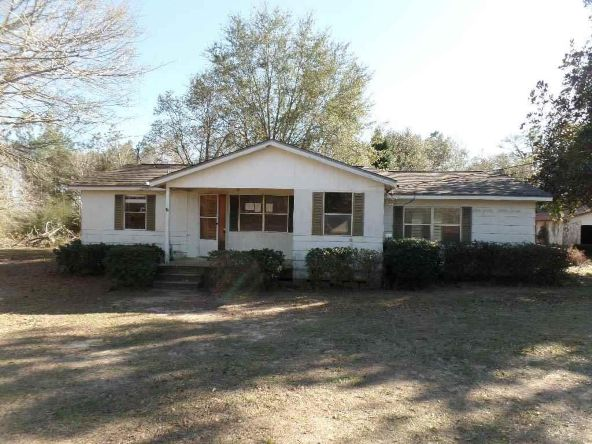 34990 Magnolia Farms Rd., Robertsdale, AL 36567 Photo 7