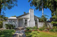 Home for sale: 17429 Burbank Blvd., Encino, CA 91316