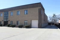 Home for sale: 600 South County Line Rd., Bensenville, IL 60106