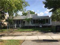 Home for sale: 1275 N.E. 127th St., North Miami, FL 33161