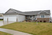 Home for sale: 748 35 Avenue, West Fargo, ND 58078