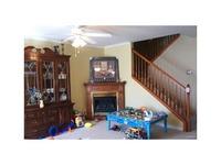 Home for sale: 2651 Brookmeadow Dr., Belleville, IL 62221