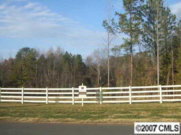 6705 Joli Cheval Ln., Mint Hill, NC 28227 Photo 1