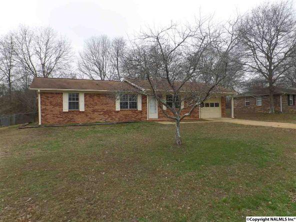 511 Virginia Avenue, Boaz, AL 35957 Photo 12