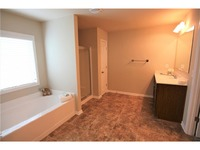 Home for sale: 565 Lakeside View, Fairburn, GA 30213