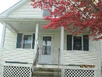 Home for sale: Slade, Watertown, CT 06779