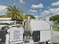 Home for sale: Briar Grove, Tampa, FL 33615