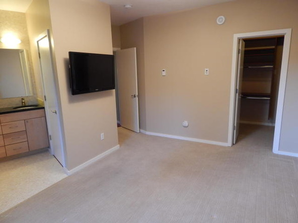 1402 W. 8th Avenue #2, Anchorage, AK 99501 Photo 9