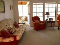Home for sale: 32 Easy St. N., Sopchoppy, FL 32358
