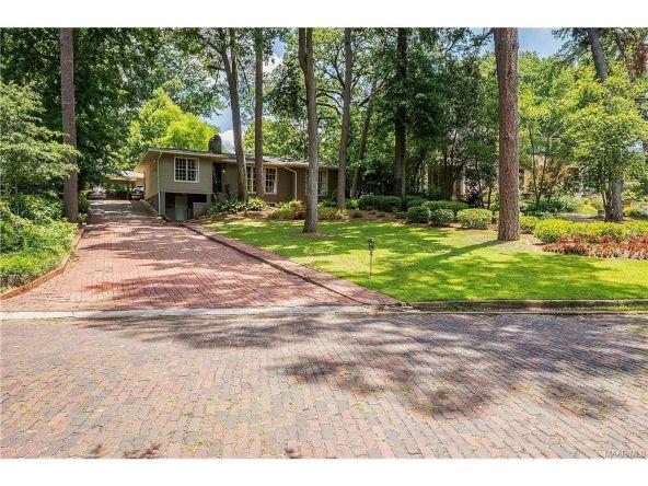 2417 E. Cloverdale Park, Montgomery, AL 36106 Photo 5