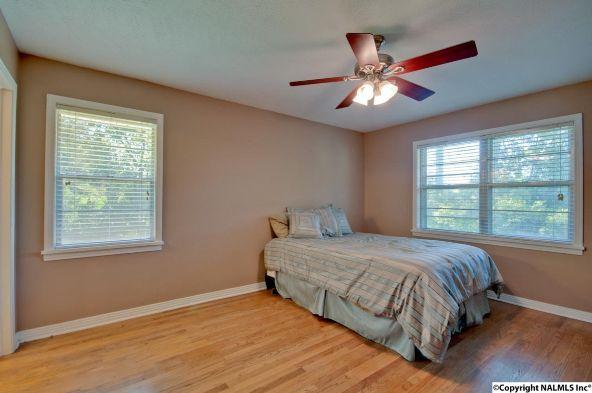 610 Esslinger Rd., Huntsville, AL 35802 Photo 18