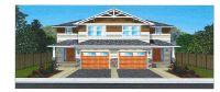 Home for sale: 5741 Summerland, Waterloo, IA 50701