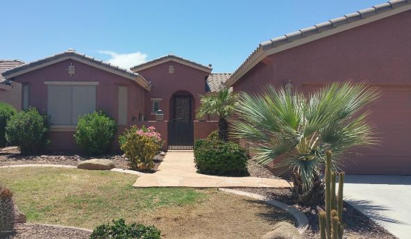 20964 N. Sweet Dreams Dr., Maricopa, AZ 85138 Photo 1