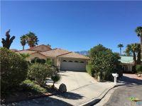 Home for sale: 65795 Avenida Ladera, Desert Hot Springs, CA 92240