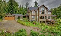 Home for sale: 1251 Sandstone Way, Bellingham, WA 98229