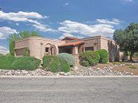 Home for sale: 3360 S. Calle del Albano, Green Valley, AZ 85622