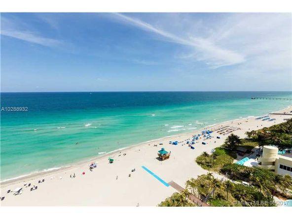 17475 Collins Ave. # 902, Sunny Isles Beach, FL 33160 Photo 31