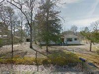 Home for sale: Cambridge, White Hall, AR 71602