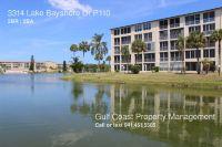 Home for sale: 3314 Lake Bayshore Dr. P110, Bradenton, FL 34205