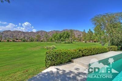 55319 Oakhill, La Quinta, CA 92253 Photo 15