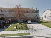 Home for sale: Northdown, Dover, DE 19904