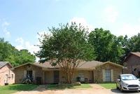 Home for sale: 506-508 Rosedale, Longview, TX 75604