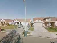 Home for sale: La Vida, Visalia, CA 93292