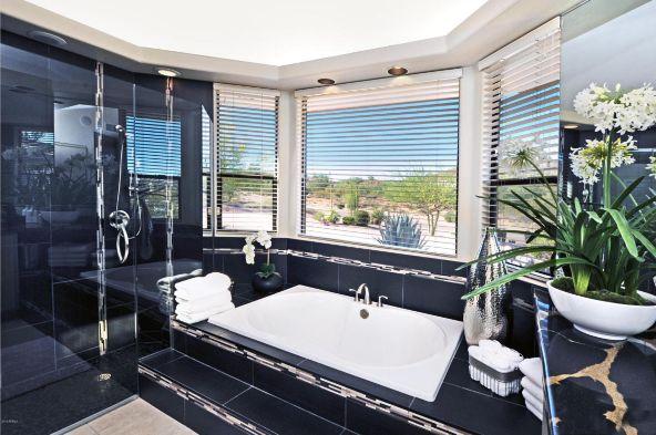 16265 E. Saguaro Blvd., Fountain Hills, AZ 85268 Photo 21