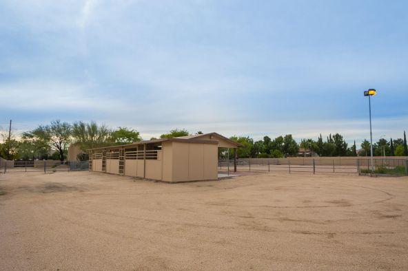 2215 N. Val Vista Dr., Mesa, AZ 85213 Photo 30