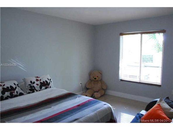 20312 Southwest 85th Ave., Cutler Bay, FL 33189 Photo 12
