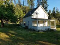Home for sale: 251 E. Garfield Ave., Harrison, ID 83833