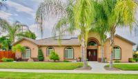 Home for sale: 812 Park Pl. Dr., Exeter, CA 93221