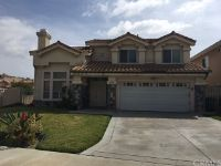 Home for sale: 2120 Delia Pl., West Covina, CA 91792