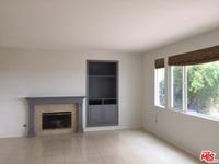 Home for sale: 11390 Modena Ln., Porter Ranch, CA 91326