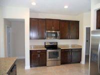 Home for sale: 1856 S.W. Fears Avenue, Port Saint Lucie, FL 34953