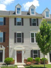 Home for sale: 4468 Daisy Reid Ave., Woodbridge, VA 22192