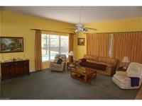 Home for sale: 5205 Sands Blvd., Cape Coral, FL 33914