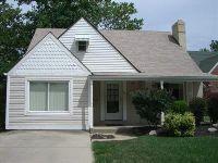 Home for sale: 832 Kreis Ln., Cincinnati, OH 45205