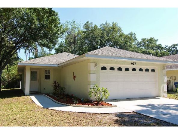 927 38th Terrace E., Bradenton, FL 34208 Photo 2