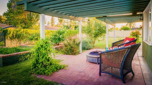 1745 W. Lawrence Ln., Phoenix, AZ 85021 Photo 23