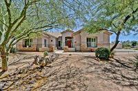 Home for sale: 3847 E. El Sendero Rd., Cave Creek, AZ 85331