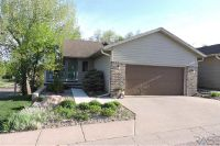 Home for sale: 1611 S. Cleveland Ave., Sioux Falls, SD 57103