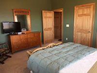 Home for sale: 325-326 West Shore Rd., Alburg, VT 05440