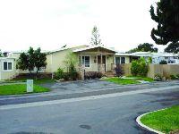 Home for sale: Vulcan, Encinitas, CA 92024