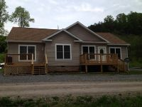 Home for sale: 160-162 Otterbein Dr., Glenville, WV 26351
