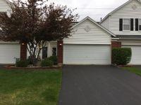 Home for sale: 319 Parkside Dr., Shorewood, IL 60404