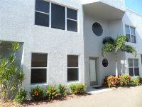 Home for sale: 43 16th St. S., Saint Petersburg, FL 33705