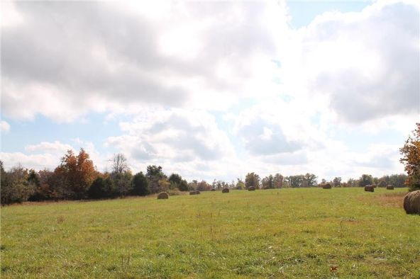 18509 Parks Cemetery Rd., Winslow, AR 72959 Photo 25