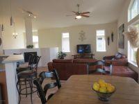 Home for sale: 1110 E. 112th Avenue, Anchorage, AK 99515